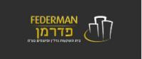 federman-logo