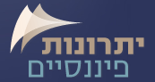 itronot-logo