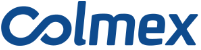 lmex-logo