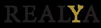 realya-logo