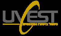 uvest-logo