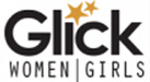 glick-women-girls