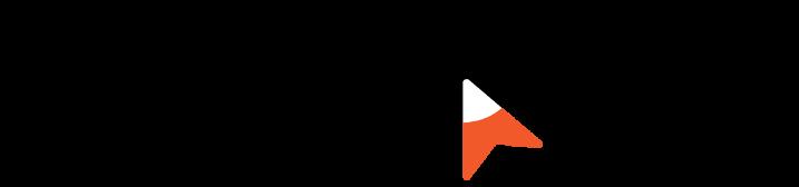 Logo clickonet